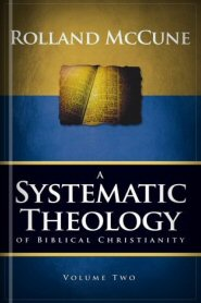 A Systematic Theology of Biblical Christianity, vol. 2