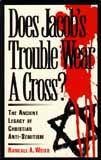 Does Jacob's Trouble Wear a Cross?