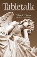 Tabletalk Magazine, July 2007: Angels, Demons and Spiritual Warfare