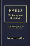 Joshua: The Conqueror of Canaan