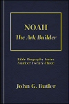 Noah: The Ark Builder