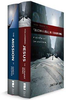 Biblical Theology for Life (2 vols.)