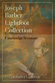 Cambridge Sermons