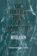 The College Press NIV commentary: Revelation
