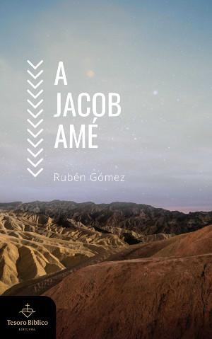A Jacob amé