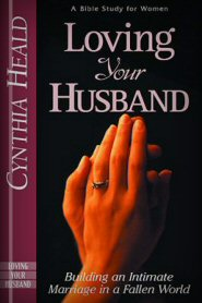 Loving Your Husband