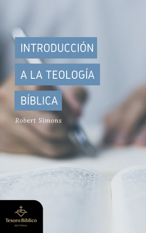 Introducción a la teología bíblica