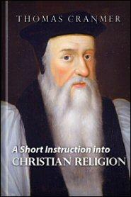 A Short Instruction into Christian Religion