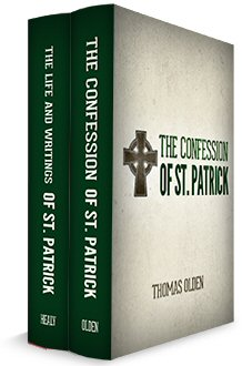 St. Patrick, Apostle of Ireland (2 vols.)