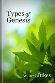 Types of Genesis