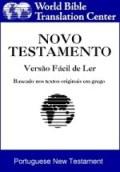 Versão Fácil de Ler (Portuguese)