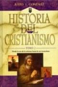 Historia del Cristianismo, Tomo 2