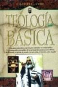 Teología Básica