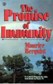 The Promise of Immunity