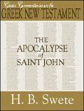The Apocalypse of St. John