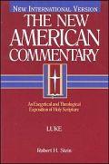 The New American Commentary: Luke