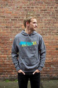 Logos Sweatshirt