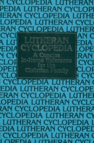 Christian Cyclopedia