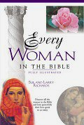 Every Woman in the Bible
