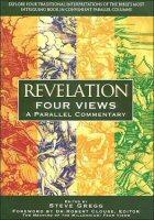Revelation: Four Views