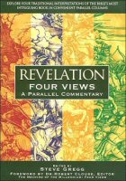 Revelation: Four Views