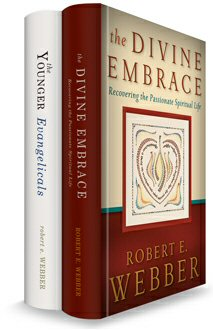 Robert Webber Collection (2 vols.)