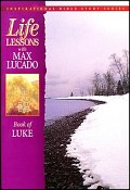 Life Lessons: Book of Luke