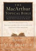 The MacArthur Topical Bible (MTB)