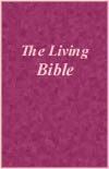 The Living Bible (TLB)
