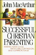 Successful Christian Parenting