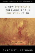 A New Systematic Theology of the Christian Faith