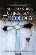 Understanding Christian Theology