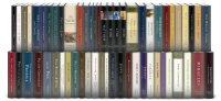 Baker Academic New Testament Bundle (56 vols.)