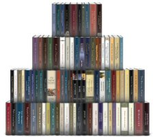 Baker Academic Biblical Studies Bundle (85 vols.)