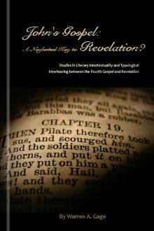 John's Gospel: A Neglected Key to Revelation?