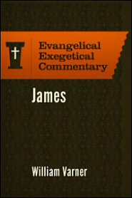 James: Evangelical Exegetical Commentary (EEC)