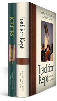 Samaritan Studies Collection (2 vols.)