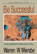 Be Successful (1 Samuel)