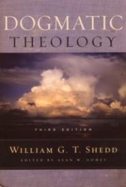 Dogmatic Theology