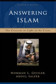 Answering Islam, 2d ed.