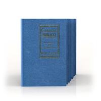 Comentarios y Diccionario Bíblico Adventista – 8 tomos