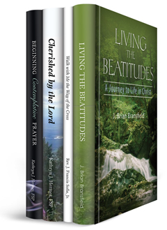 Devotions and Spirituality Collection (4 vols.)