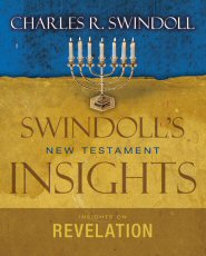 Swindoll's New Testament Insights: Insights on Revelation