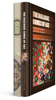 Augsburg Fortress World Religions Collection (2 vols.)