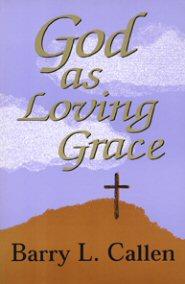 God as Loving Grace