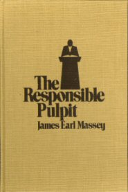 The Responsible Pulpit
