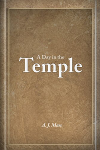 A Day in the Temple