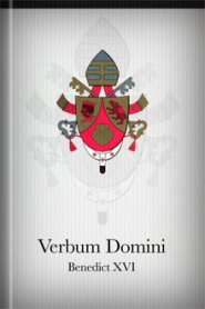 Verbum Domini (English)