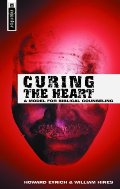 Curing the Heart