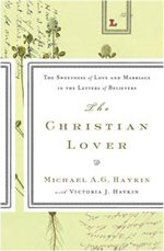 The Christian Lover